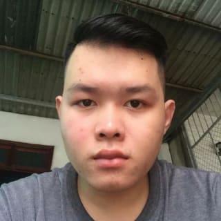 Thường Tôn profile picture