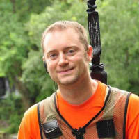 Jason Steinhauser profile image