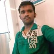 skarthikeyan96 profile