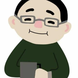Hong Qiu profile picture