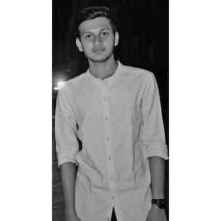 Vikash Babu k.k profile picture