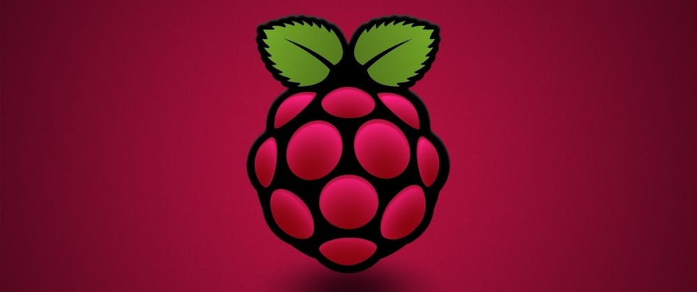 Cover image for Building The Most Sophisticated Raspberry Pi Home Security System