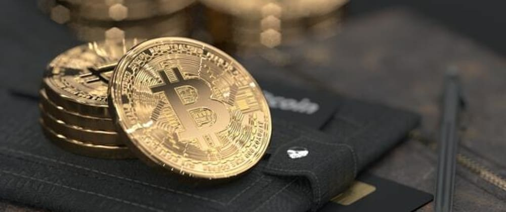 Cover image for How to Cash Out Bitcoin Instantly