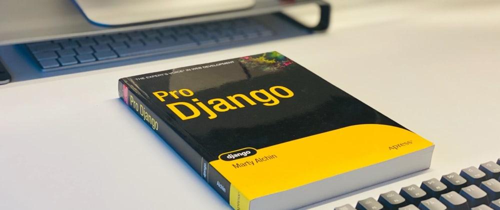Cover image for Django with whitenoise.storage.CompressedManifestStaticFilesStorage on Heroku