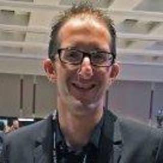 Jim Tryon profile picture