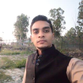 Ariful Islam profile picture