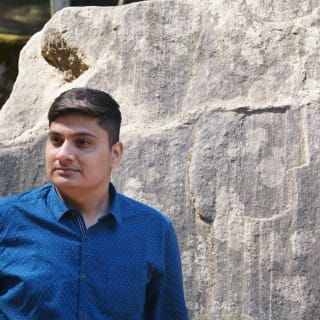 vaibhav63101425 profile