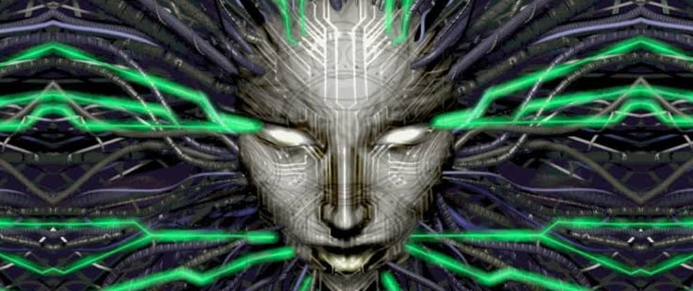 Cover image for The World's most dangerous search engine:Shodan