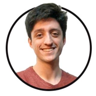 Fernando Belotto profile picture