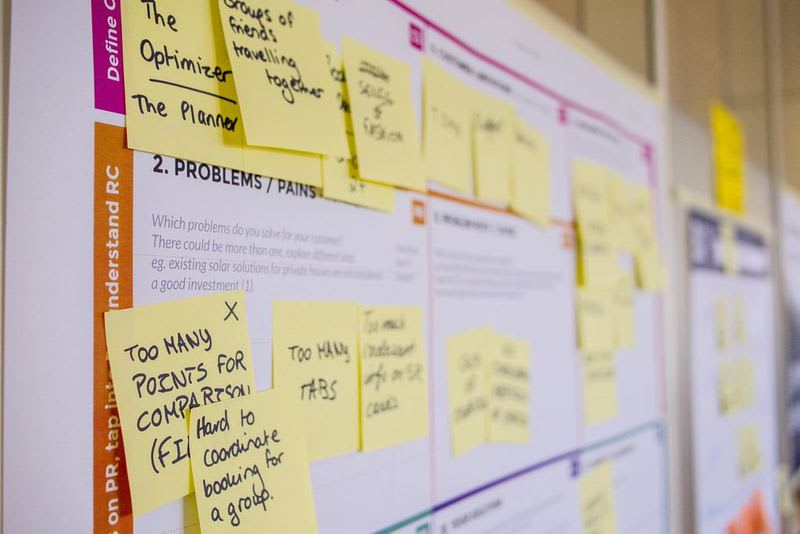 5 Signs That Reveal Your Software Development Process Is Agile Only on Paper and Solutions for Them