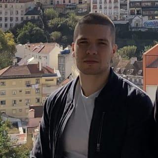 Istvan Kreisz profile picture