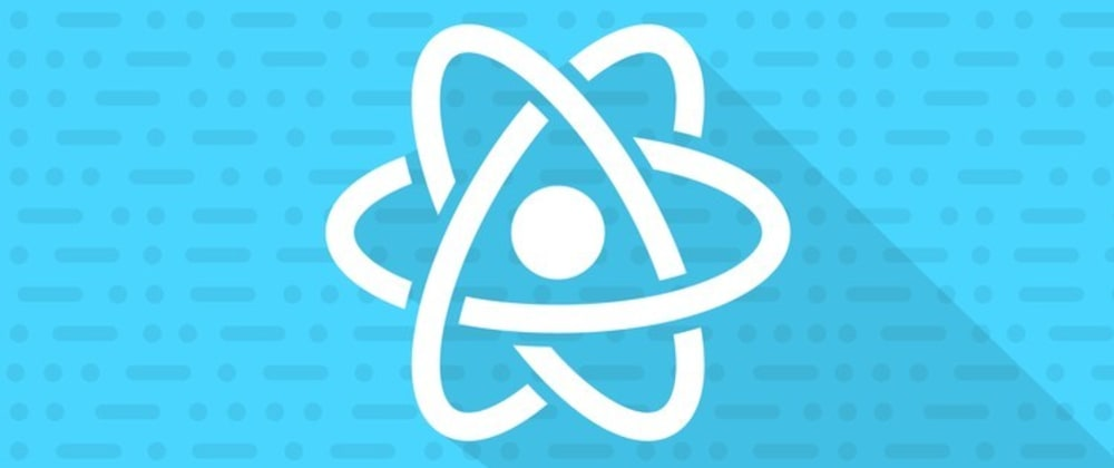 Cover image for 5 Canny little tricks for React devs