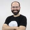 delbussoweb profile image