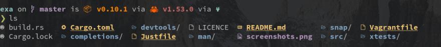 exa-1