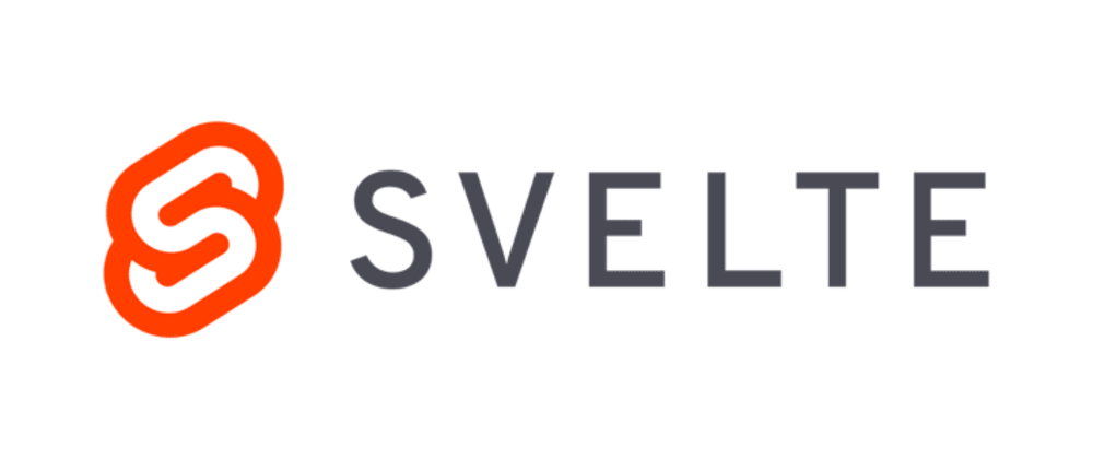 Cover image for Trying Svelte....(react fanboy)