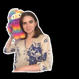 Elle O'Brien profile picture