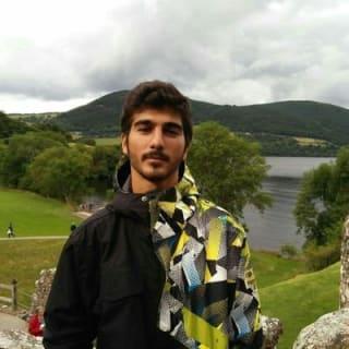 Hugo Pina profile picture