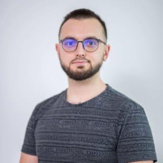 Adnan Rahić profile picture
