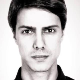 Flavio Fraschetti profile picture