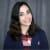 nazanindelam profile image