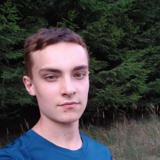 Lukáš Kovář profile picture
