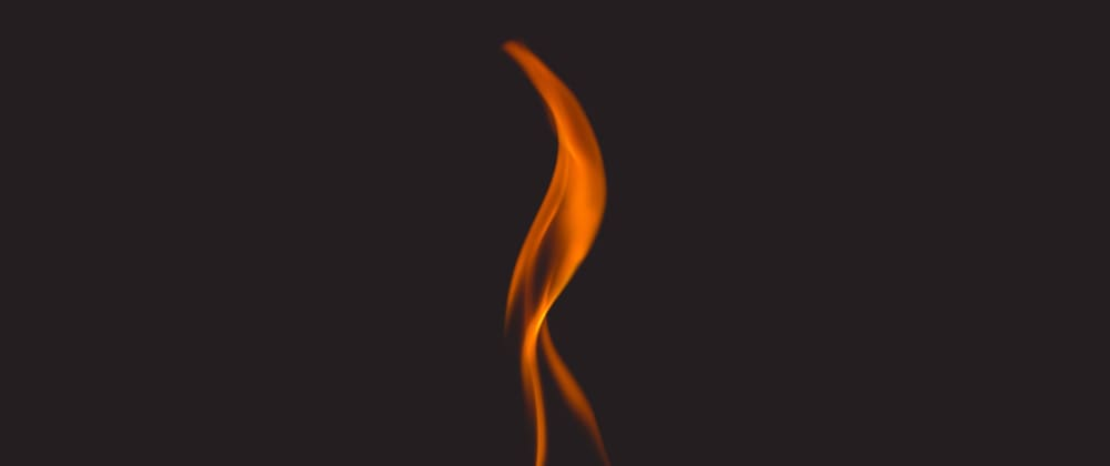 Cover image for Phoenix for Rails developers: a practical example - Part 1