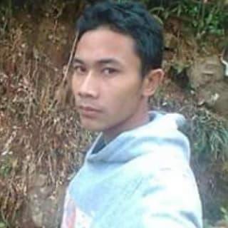 turhin profile