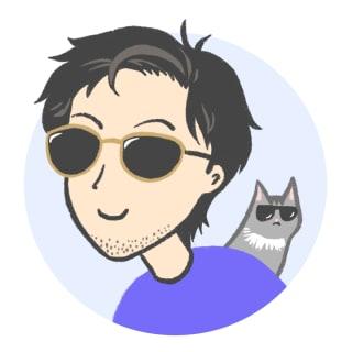 Grant Forrest profile picture