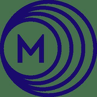 momentum profile