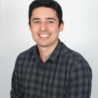 Marlon Ugocioni Marcello profile picture