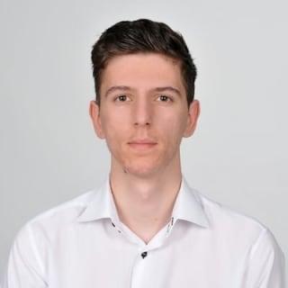 Iosif Nicolae profile picture