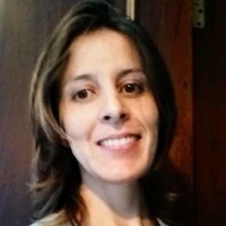Ana Menici profile picture
