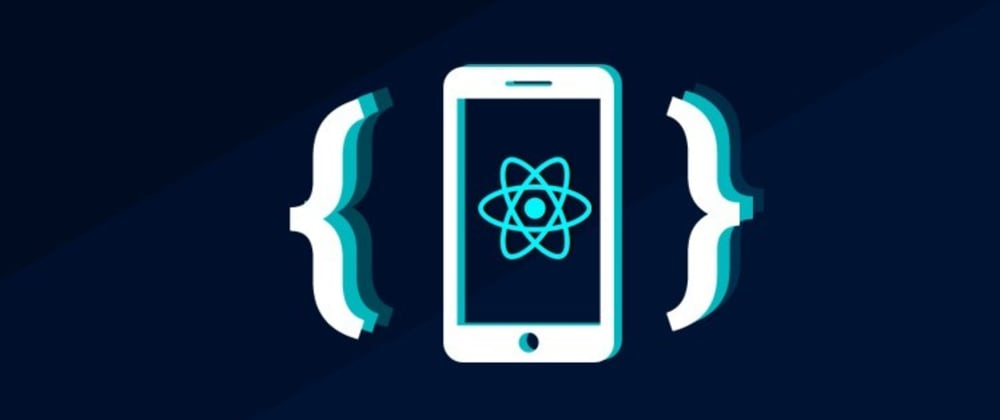 Cover image for Top 5 Courses to learn React Native in 2020 - Best of lot