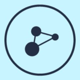 appbaseio profile