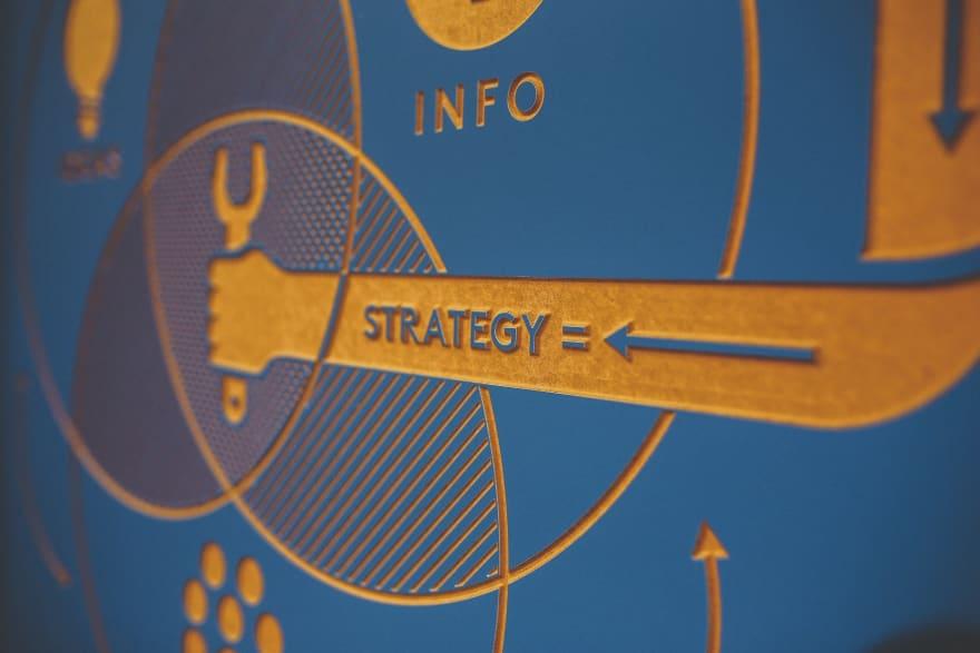 Photo by [Kaboompics .com](https://www.pexels.com/@kaboompics?utm_content=attributionCopyText&utm_medium=referral&utm_source=pexels) from [Pexels](https://www.pexels.com/photo/marketing-strategy-6229/?utm_content=attributionCopyText&utm_medium=referral&utm_source=pexels)