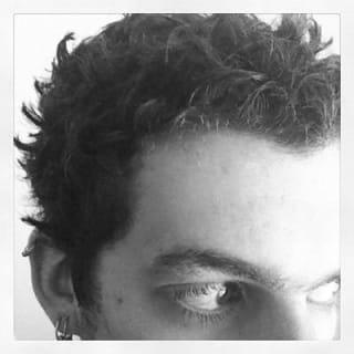 Daniel Rochetti profile picture
