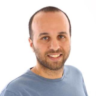 Eran Sakal profile picture