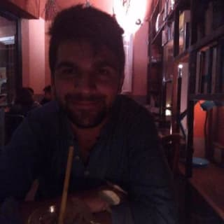 Giacomo Mariani profile picture