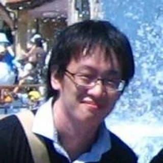 Masayoshi Mizutani profile picture