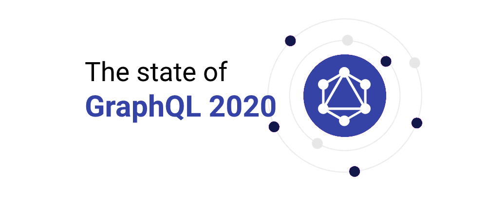 Cover image for The state of GraphQL 2020