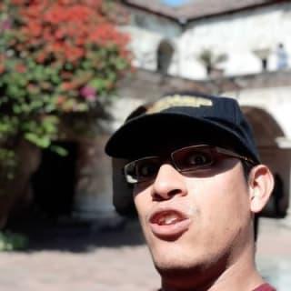 Mario Vargas profile picture