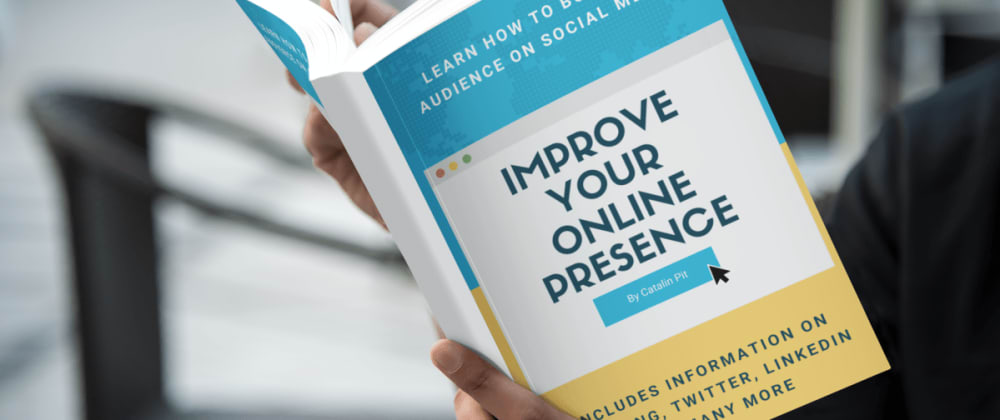 Cover image for Build An Audience Online - How To Build It? 🌎