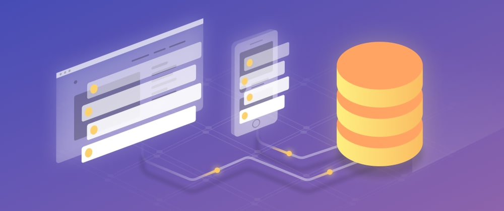Cover image for Nginx Log Analytics with AWS Athena and Cube.js