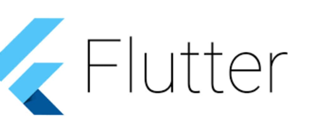 Cover image for Adding UPI Payment Gateway in Flutter