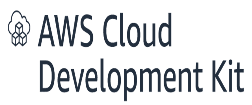 Cover image for Custom Resources with AWS CDK