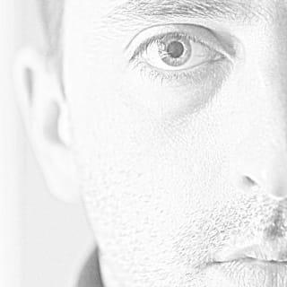 Jeremy Davis profile picture