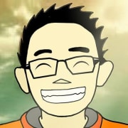 callmewhy profile