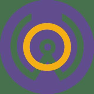 Wånderer Studio logo