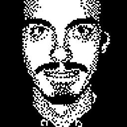 Mte90 avatar