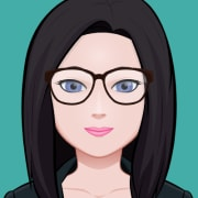 natacha profile